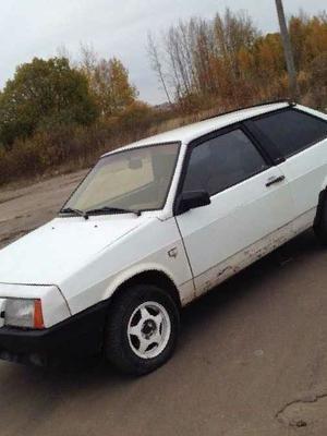 комплект продажа отечественных авто в хабаровске поможет определиться выбором