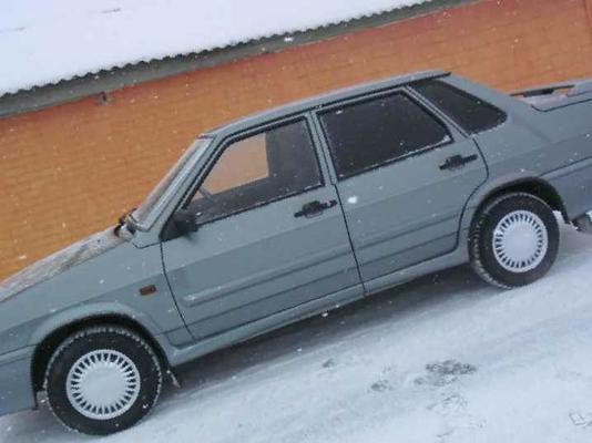 термобелья Craft продажа отечественных авто в хабаровске Термоноски