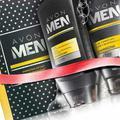 "Подарочный набор Avon для мужчин ""Активизируйся"""